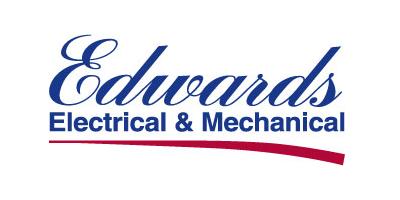 Edwards Electrical & Mechanical