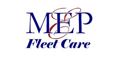 MEP Fleet Care