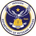 Indiana Veterans Affairs